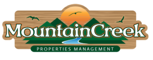 MountainCreek Properties Management